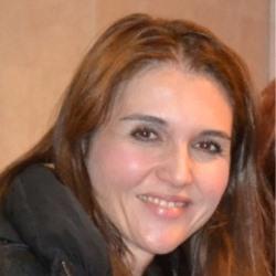 Dimitriadou Alexandra