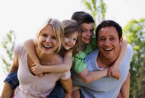 """""""Συν-δημιουργώντας σχέσεις με τα παιδιά μας..."""" Νέο σεμινάριο γονέων ξεκινά τον Νοέμβριο"""