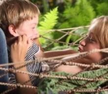 «Συν-δημιουργώντας σχέσεις με τα παιδιά μας…» Ο  νέος κύκλος του σεμιναρίου γονέων ξεκινά τον Νοέμβριο