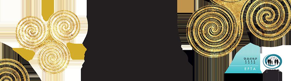 EFTA - 2016
