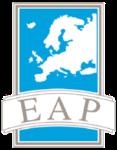 EAP-logo3