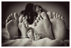 Κέντρο Πρόληψης Σάμου: Οικογένεια σε εξέλιξη…