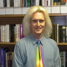 Milton Erickson:Η αξιοποίηση της κλινικής ύπνωσης στη ψυχοθεραπεία (20-23 Σεπτεμβρίου, Αθήνα)
