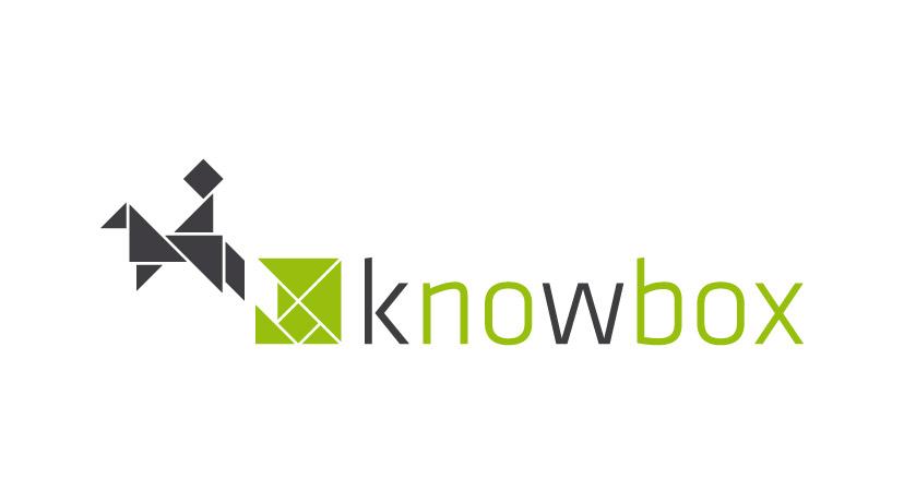 Ομάδες Παιδιών από την Knowbox
