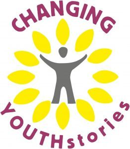 CHANGING YOUTHstories, για τους νέους που βρίσκονται σε κίνδυνο