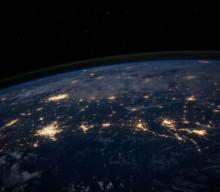 """Η Ομάδα """"Πολυπλοκότητα & Ανάδυση"""" της Επιστημολογίας του ΑΚΜΑ, μοιράζεται μαζί μας…"""