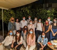 H έρευνα στο ΑΚΜΑ & το ταξίδι του ΣΕΡΝ (Συστημικού Εργαστηρίου Έρευνας)
