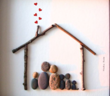 Διαδικτυακό Σεμινάριο Γονέων:  «Συν-δημιουργώντας σχέσεις  με τα παιδιά μας»…